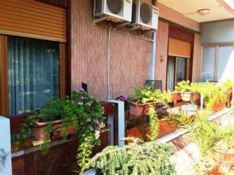 appartamento vendita messina ville in vendita a messina cambiocasa it