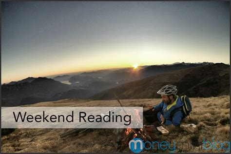 Weekend Reads Product 12 by Money And Productivity Weekend Reading