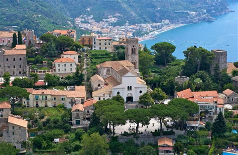 scenic town 25 gorgeous and scenic seaside towns in italy