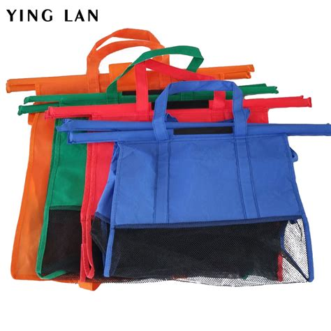 4 In 1 Picnic Bag Set Tas Piknik kopen wholesale shopping baskets sale uit china