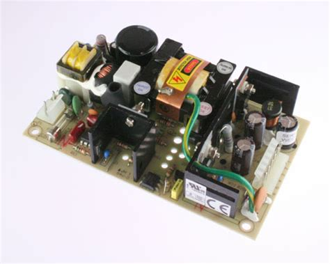 multicomp smd resistor kit multicomp resistor kit 28 images multicomp d pcb r a 9way 8lcm009p 301b xx mf0w2ffe012kil