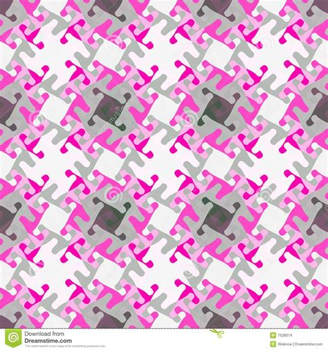 abstract jigsaw pattern jigsaw pattern stock images image 7528314