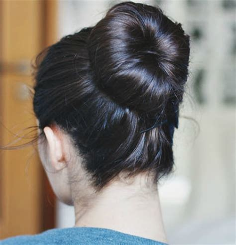 17 best images about hair on updo hairstyles