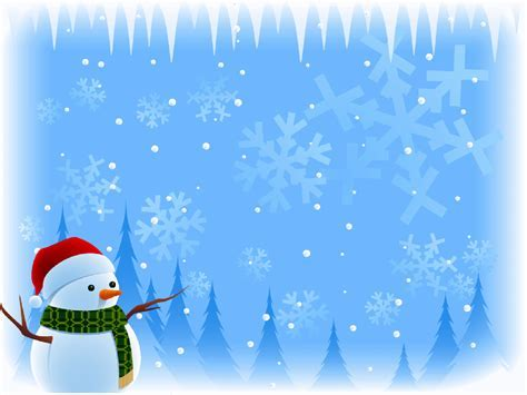 free animated images of christmas backgrounds desktop backgrounds wallpaper cave