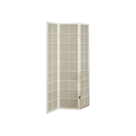 room dividers home depot home depot accordion room dividers pilotproject org