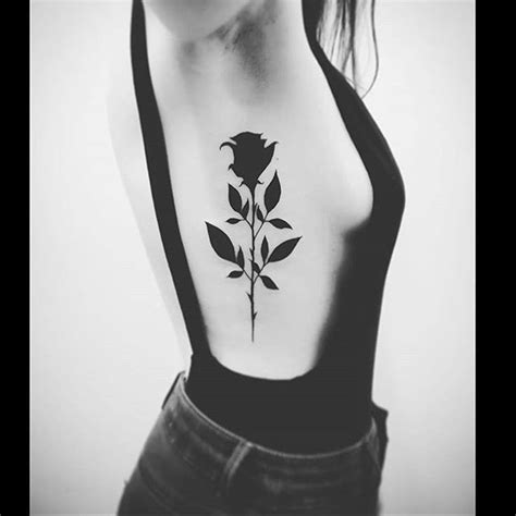 tattoo girl on pinterest collection of 25 black tattoo