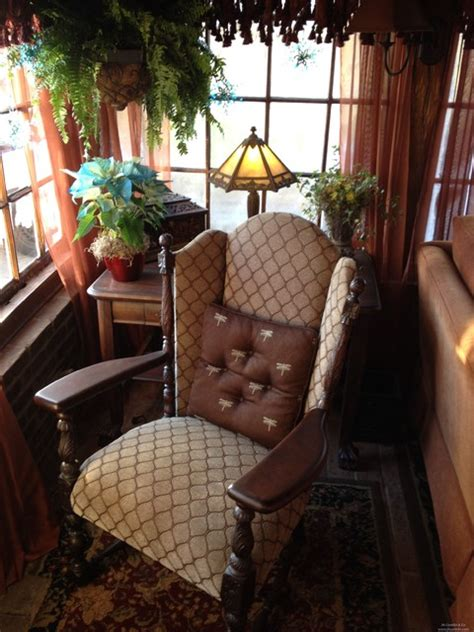 furniture upholstery philadelphia furniture upholstery projects rustic patio