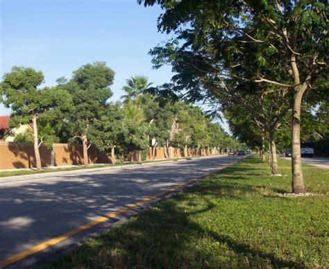 miami gardens drive pd e study www dplummer