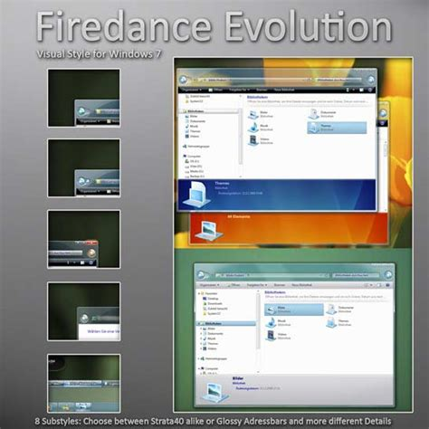 download themes vikitech download windows 7 themes vikitech