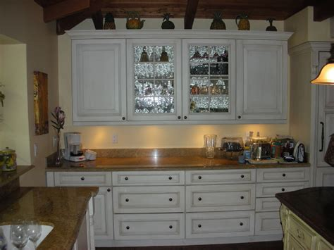 old style kitchen cabinets old world style kitchens