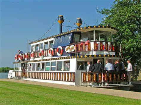 steam boat norfolk broads top norfolk boat trips including seal trips sea cruises