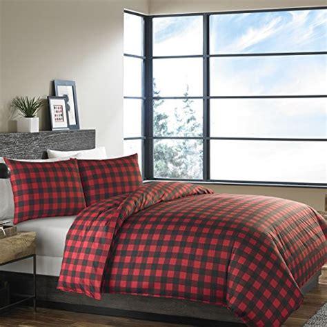 eddie bauer bedding sets home sweet decor