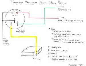 water temp wiring diagram water free engine image for user manual