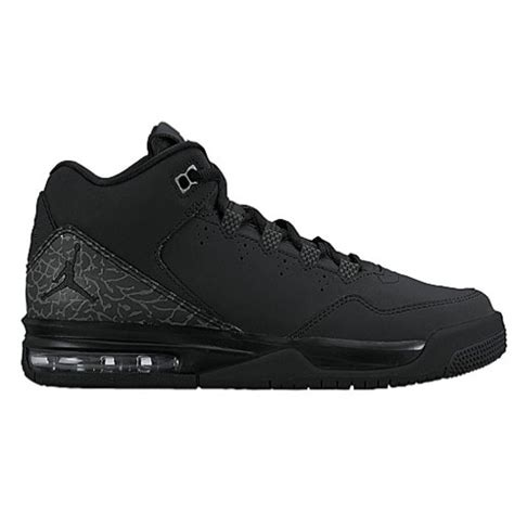 boys grade school flight origin basketball shoes flight origin 2 boys grade school basketball
