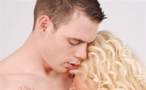 virusul papiloma uman generalitati virusul papiloma uman hpv simptome diagnostic si tratament