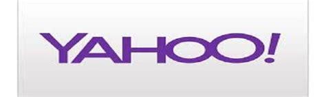 yahoo technews yahoo mail who needs a terabyte of storage kachwanya
