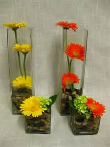 Ideas For Gerbera Flowers Best 25 Gerbera Centerpiece Ideas On Pinterest Gerbera Wedding Flower Ideas Gerbera