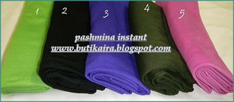 Pashmina Instan Kaos Bahan Adem butik aira is here for you pashmina kaos instant sold