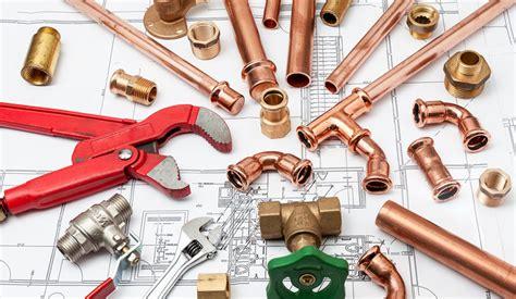 As Plumbing Services List Of Plumbing Services 0553921289 Plumber Dubai