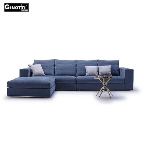6 seater couch 6 seater sofa 6 seater sofa set supplieranufacturers thesofa