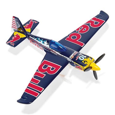air toys bull air race shop bburago air race pylon only