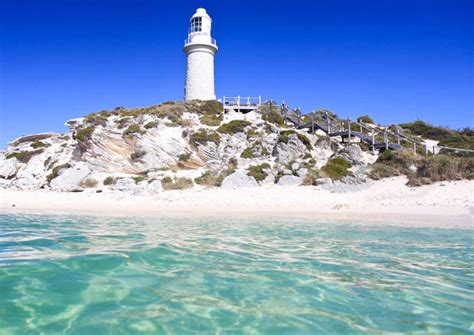 phenomenal places  visit  perth