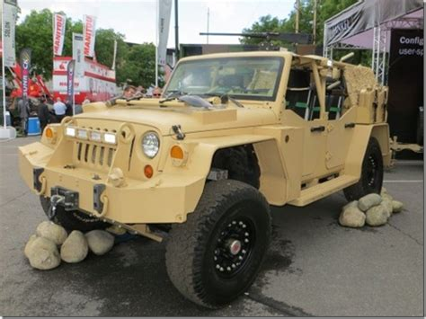 tactical jeep tactical jeep wrangler unlimited pow