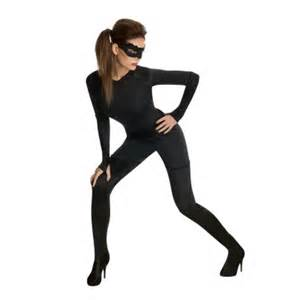 Catwoman costume the dark knight rises collection ru 880630