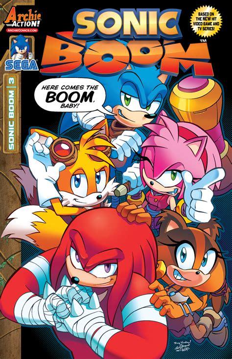 boom poro archie comics on sale today 1 7 15 archie comics