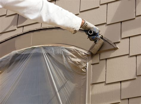 how often should you paint the exterior of your home how often should i paint the exterior of my house wow 1