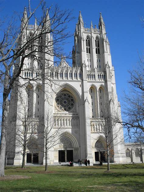 washington dc map national cathedral washington national cathedral washington dc