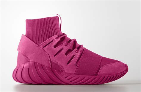 adidas tubular doom quot eqt pink quot sole collector