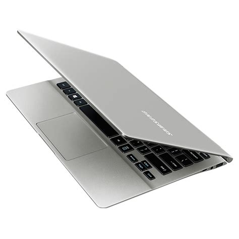 best 13 3 ultrabook samsung notebook 9 np900x3l 13 3 quot ultrabook with i7