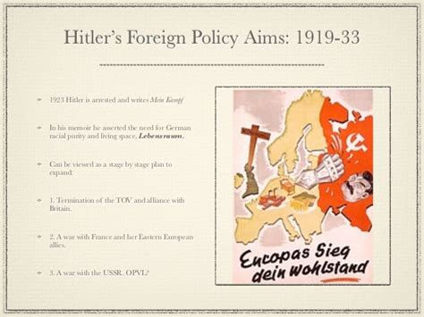 s second book german foreign policy books causes wwii s war