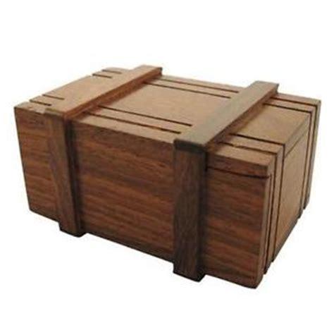 secret box secret box ebay