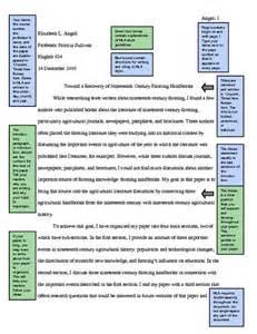 Purdue Essay Exle by Best Photos Of Purdue Owl Mla Format Exle Mla Format Research Paper Exle Mla Format