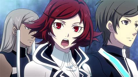 Sony Ps Vita Lost Dimension new releases july 23rd 29th 2015 tech gaming