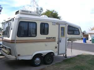 Kodiak Travel Trailer Floor Plans luv truck as a tow vehicle forest river forums