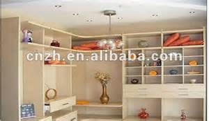 kitchen almirah kitchen almirah joy studio design gallery best design