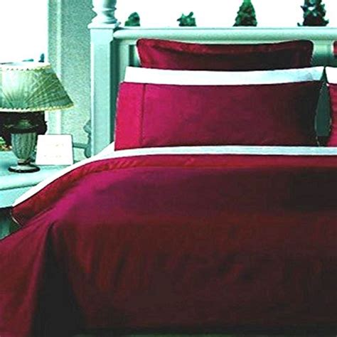 twin extra long comforter twin extra long xl egyptian cotton comforter set
