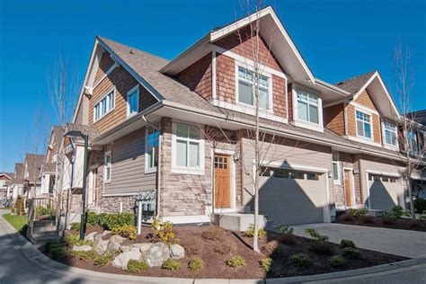 3 bedroom townhouses for sale in surrey bc 3 bedroom townhouses for sale in surrey bc 28 images 3