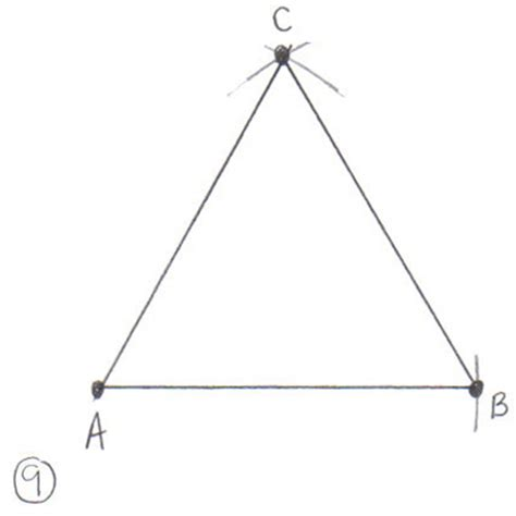 construct a triangle essay 2 constructing regular polygons