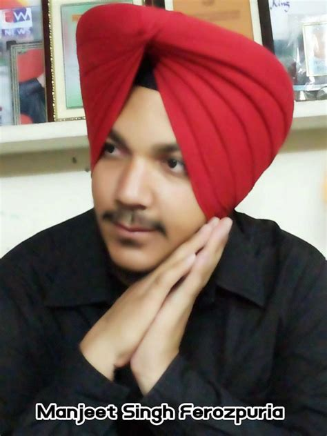 turban tutorial sikh 301 moved permanently
