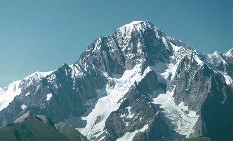 mont banc mont blanc i wszystko w temacie