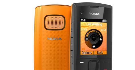 h t c mobile phone series some nokia x series best featured mobile phones
