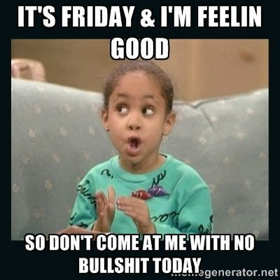 Rude Friday Memes - 2018 good friday meme funny good friday jokes for facebook