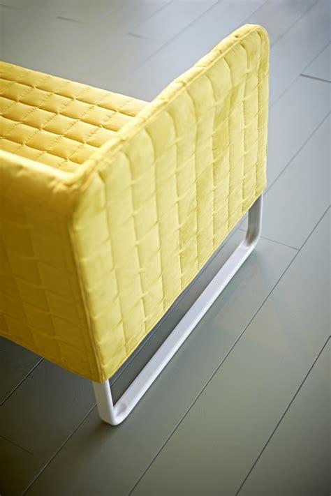 bright ls for bedroom yellow bedside ls 28 images yellow bedroom ls 28