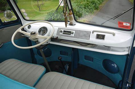 volkswagen old van interior 100 volkswagen old van interior 2022 volkswagen i d