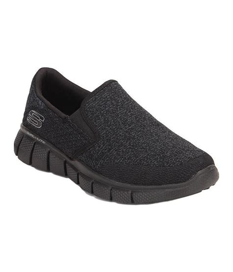 skechers black sneakers skechers black sneaker shoes price in india buy skechers