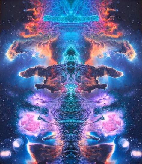 Dmt Also Search For Dmt Trip Tra